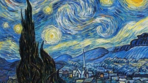 Kreativitet og bipolar lidelse: Hvordan er de relatert?