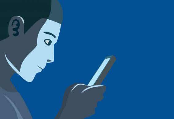 Hvorfor deler vi løgner i sosiale nettverk?