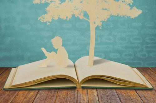Opprinnelsen til pedagogisk psykologi