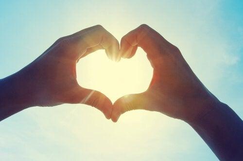 Den platoniske kjærligheten: Bruker vi feil uttrykk?