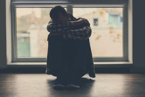 Sykdom og skyldfølelse er knyttet sammen med ansvarsfølelser.
