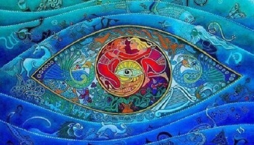 Carl Jung og det kollektive ubevisste