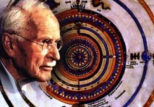 Carl Jung - arketypisk psykologi