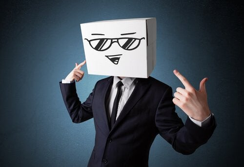 Dunning-Kruger-effekten: En kognitiv bias