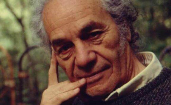 Syv uforglemmelige sitater fra Nicanor Parra