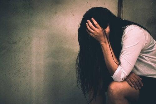 Hvordan kan vi hjelpe et offer for seksuelt overgrep?