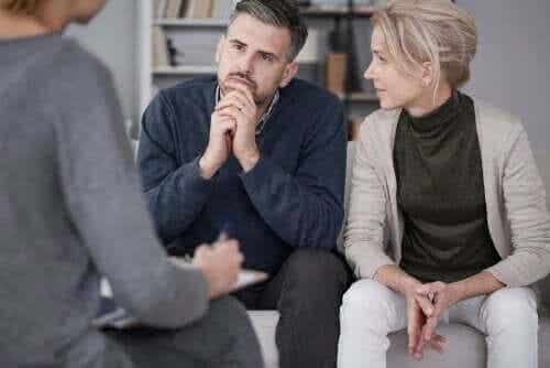 Integrativ atferdsterapi for par - Alt du behøver å vite