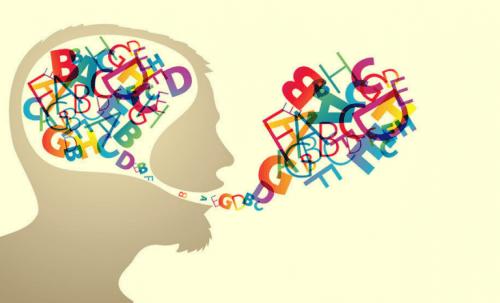 Hvordan virke mer selvsikker under en samtale