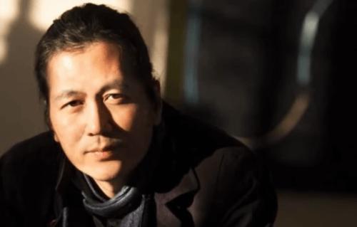 Fem hovedbegreper i arbeidet til Byung-Chul Han