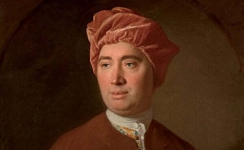 David Hume: Empirisme, tanker og arbeid