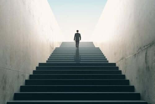 Forskjellen mellom motiver og motivasjon