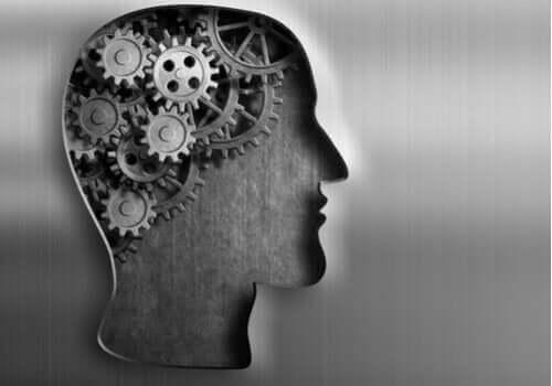 Theodor Reik og ikke-medisinsk psykoanalyse