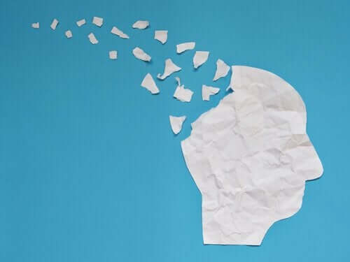 Ervervet hjerneskade fra et nevropsykologisk perspektiv