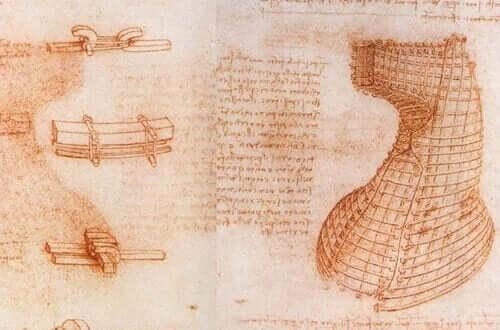 Sforza-hesten.