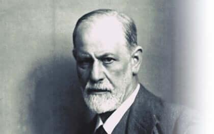 "Sigmund Freud kalte Reik sin ""åndelige sønn""."