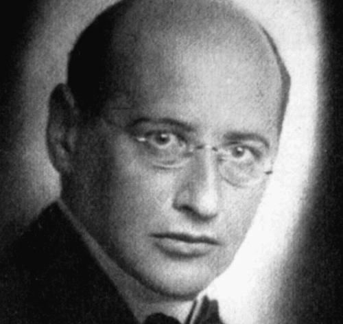Theodor Reik skrev over 100 tekster.