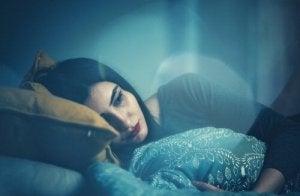 Forholdet mellom depresjon og seksualitet påvirker ikke bare parforhold, men også vårt forhold med oss selv.