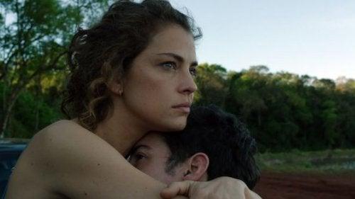 3 filmer med et sterkt feministisk budskap