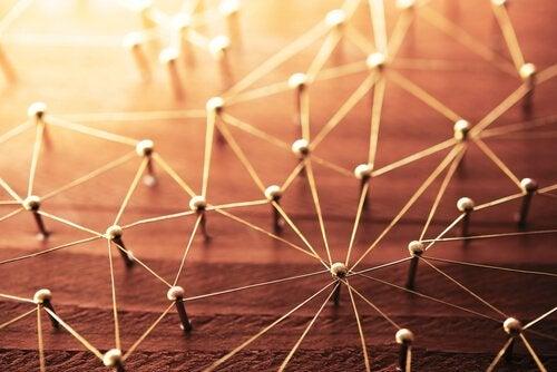 Bronfenbrenners utviklingsøkologiske modell