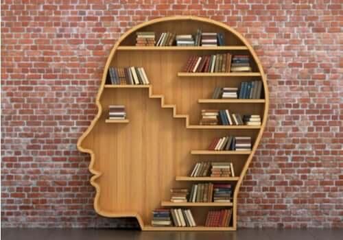 En kortversjon av historien om psykoterapi