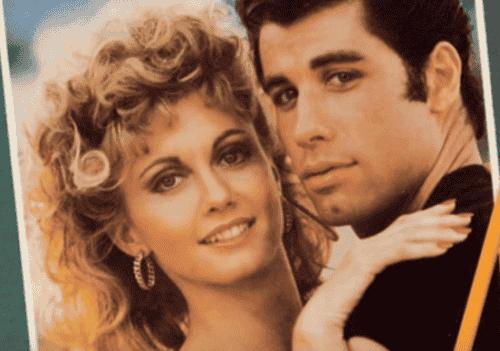 Gir filmen Grease mening i dagens verden?