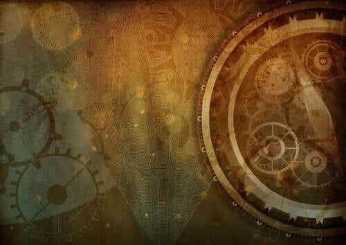 Klokker: Oppfinnelsen fra middelalderen som forandret alt