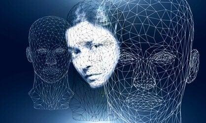 Samvittighet og bevissthet: Er de det samme?