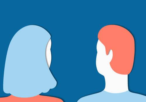 Nevrosexisme: De antatte forskjellene mellom menn og kvinners hjerner