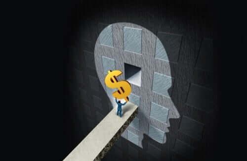 Finanspsykologi: Kunsten å vite hvordan man investerer