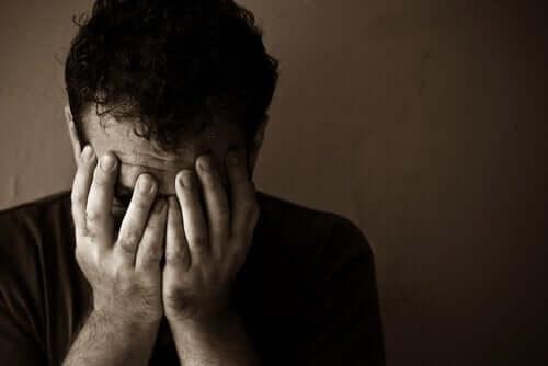 Å av-stigmatisere psykisk sykdom