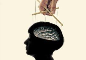 Er hjernevasking ekte eller bare en myte?