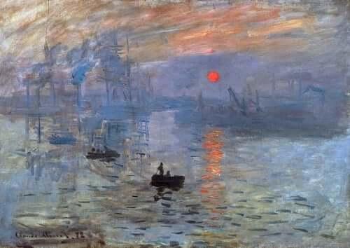 Claude Monet: Impresjonismens mester