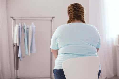 Effektiv behandling av fedme