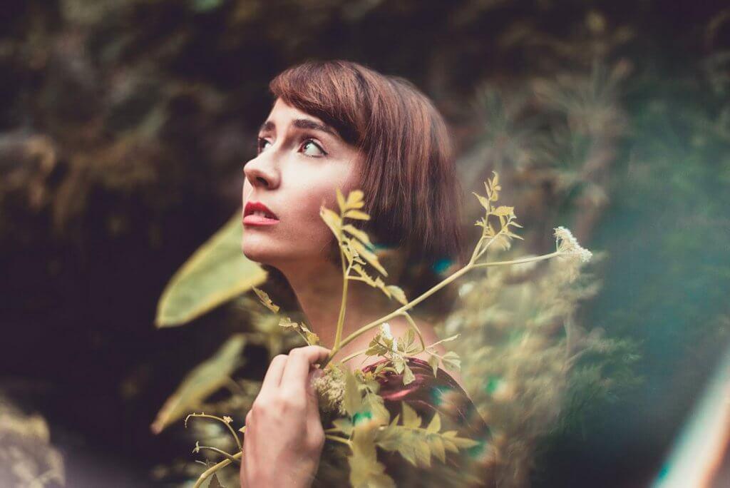 Din selvfølelse og depresjon - hva er sammenhengen?