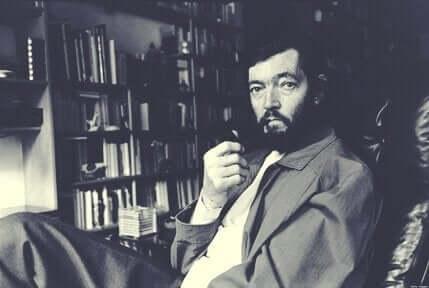 Julio Cortázar: Livet til en argentinsk intellektuell karakter
