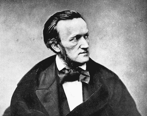 Richard Wagner: Livet til en pint musiker