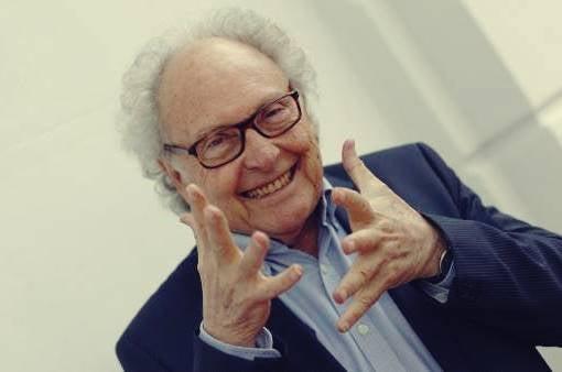Kunnskap og lidenskap: Et farvel til Eduard Punset