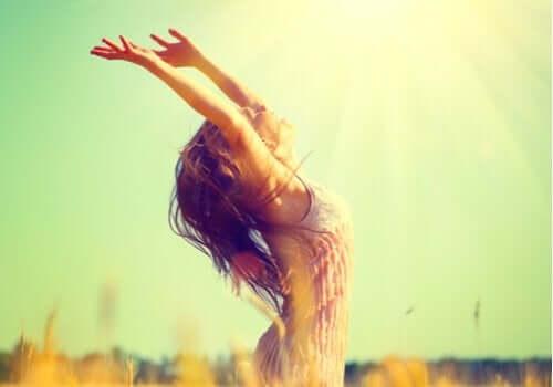 Tre stoiske strategier for å bli lykkeligere