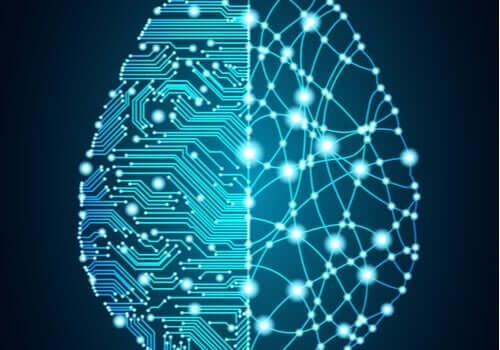 Blue Brain er uten tvil et ambisiøst prosjekt.