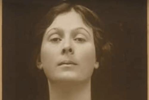 Isadora Duncan: Grunnleggeren av moderne dans