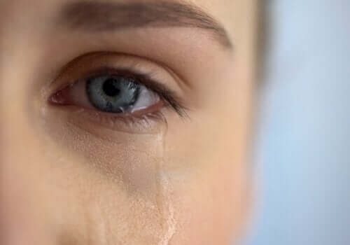Maladaptive følelser eksisterer ikke