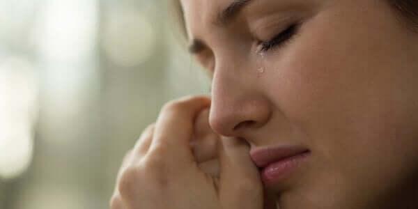 Når andre sårer følelsene dine: Sunne responser