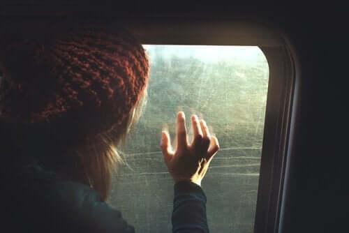 Personlig vekst gjennom minnene dine