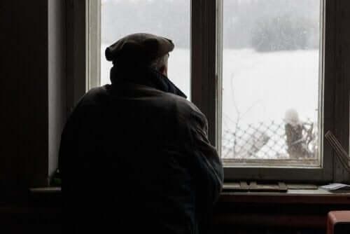 Ikke-farmakologisk behandling vil ikke kurere demens, men kan gi pasientene bedre livskvalitet.