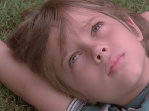 Psykologiske thrillere fra det 21. århundre: Dette er de beste