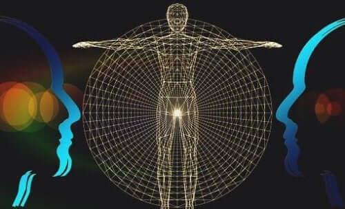 Mentalisering: Nøkkelen til mellommenneskelig forbindelse