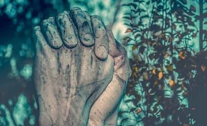 Medfølende empati: Fra følelse til handling