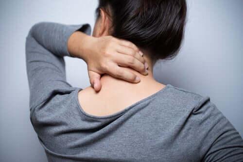 Behandling med pregabalin kan hjelpe med GAD hos voksne.