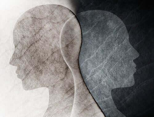 Genetikk og psykoanalyse