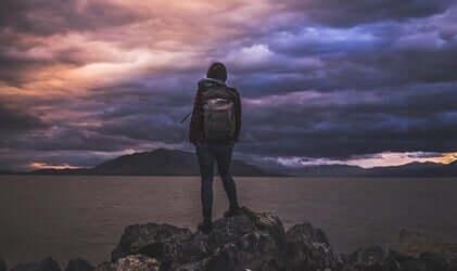 Skjult sinne: En følelse vi ikke er bevisst